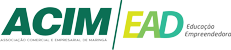 ACIM | EAD