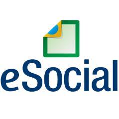 Implantação do E-social