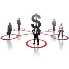 Estruturas de Remuneração por Resultados
